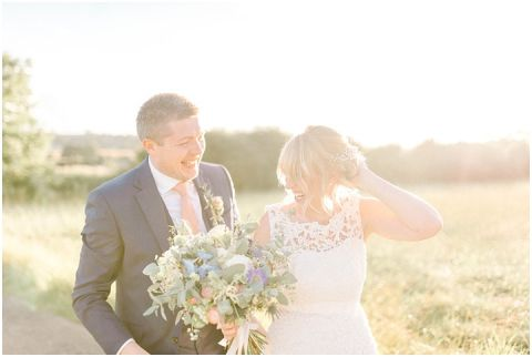 Yorkshire wedding Barn Wedding Pictures 147(pp w480 h322)