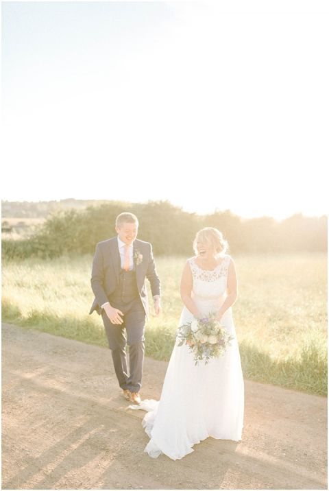 Yorkshire wedding Barn Wedding Pictures 148(pp w480 h716)