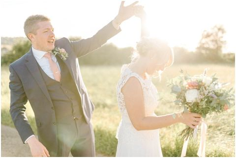 Yorkshire wedding Barn Wedding Pictures 149(pp w480 h322)
