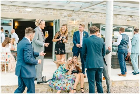 Yorkshire wedding Barn Wedding Pictures 161(pp w480 h322)