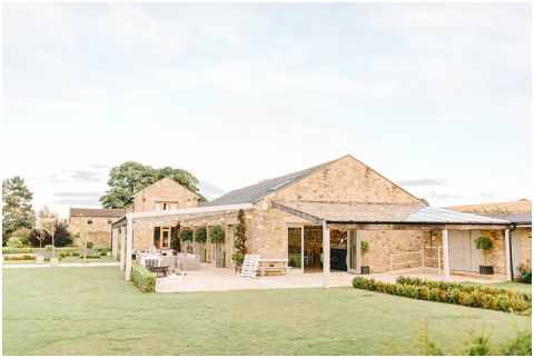 Yorkshire wedding Barn Wedding Pictures 167(pp w480 h322)