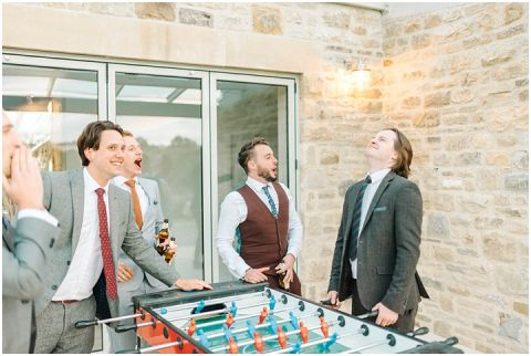 Yorkshire wedding Barn Wedding Pictures 173(pp w480 h322)
