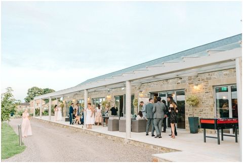 Yorkshire wedding Barn Wedding Pictures 174(pp w480 h322)