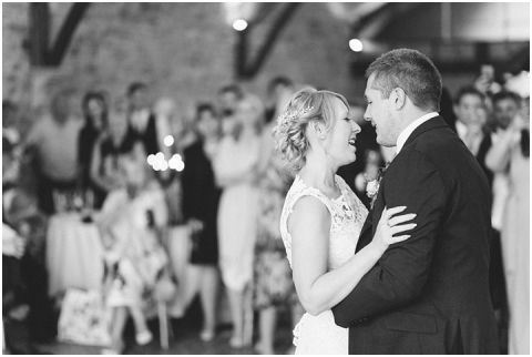 Yorkshire wedding Barn Wedding Pictures 176(pp w480 h322)