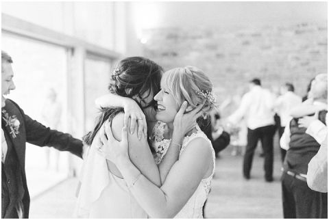 Yorkshire wedding Barn Wedding Pictures 177(pp w480 h322)