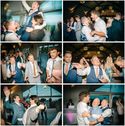 Yorkshire wedding Barn Wedding Pictures 180(pp w480 h484)