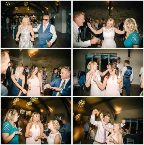 Yorkshire wedding Barn Wedding Pictures 182(pp w480 h484)