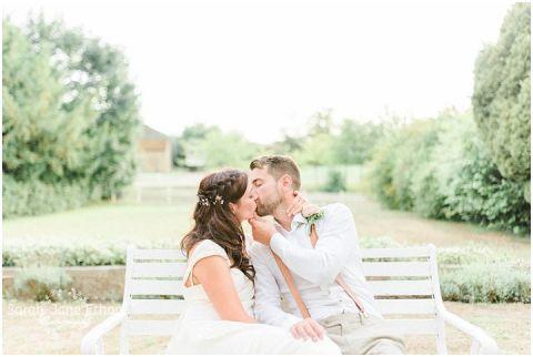 outdoor wedding001(pp w480 h322)