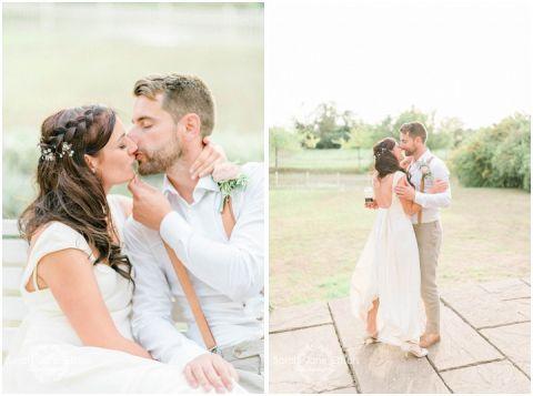 outdoor wedding002(pp w480 h357)