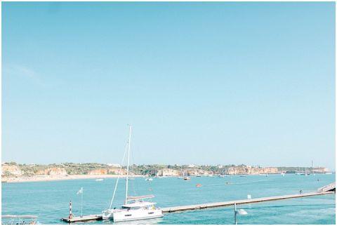 Algarve wedding destination wedding Portugal 003(pp w480 h322)