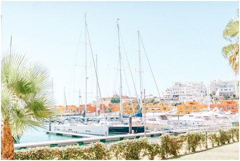 Algarve wedding destination wedding Portugal 009(pp w480 h322)