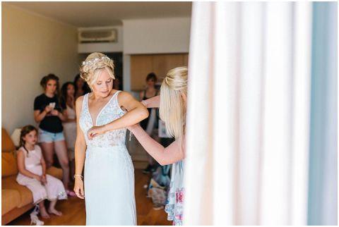 Algarve wedding destination wedding Portugal 014(pp w480 h322)