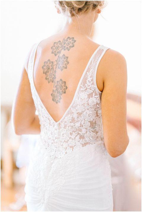 Algarve wedding destination wedding Portugal 016(pp w480 h716)