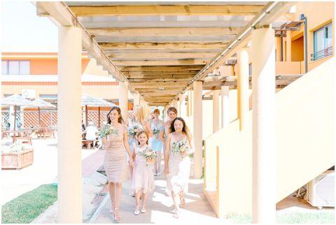 Algarve wedding destination wedding Portugal 024(pp w480 h322)