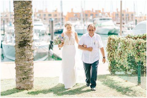 Algarve wedding destination wedding Portugal 027(pp w480 h322)