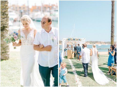 Algarve wedding destination wedding Portugal 028(pp w480 h357)