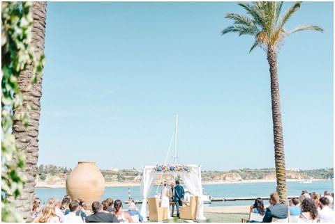 Algarve wedding destination wedding Portugal 029(pp w480 h322)