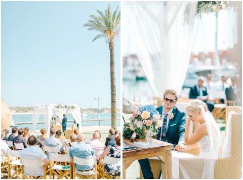 Algarve wedding destination wedding Portugal 030(pp w480 h357)