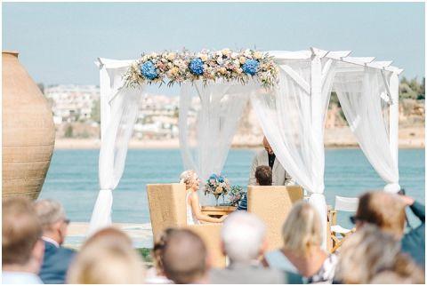 Algarve wedding destination wedding Portugal 031(pp w480 h322)