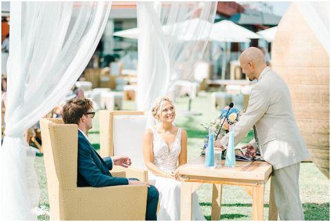Algarve wedding destination wedding Portugal 032(pp w480 h322)