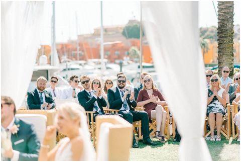 Algarve wedding destination wedding Portugal 033(pp w480 h322)