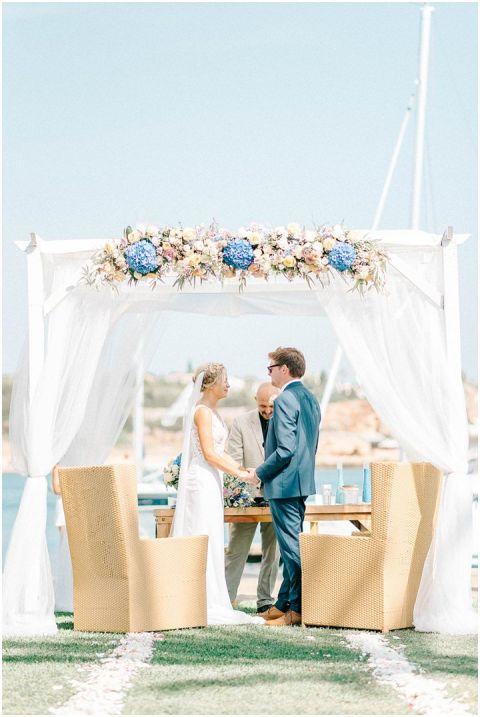 Algarve wedding destination wedding Portugal 034(pp w480 h717)