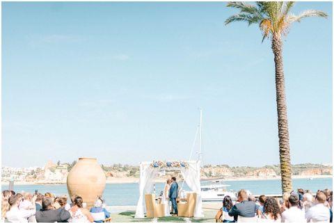 Algarve wedding destination wedding Portugal 035(pp w480 h322)