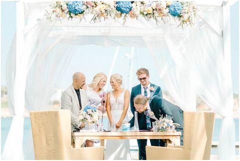 Algarve wedding destination wedding Portugal 036(pp w480 h322)