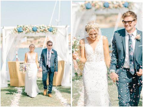 Algarve wedding destination wedding Portugal 037(pp w480 h357)