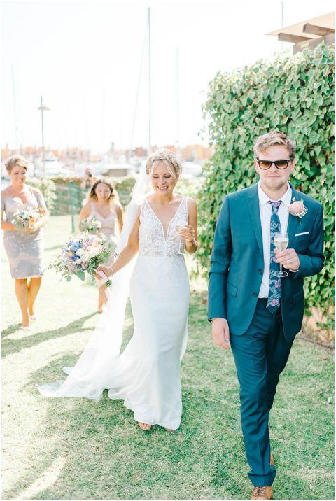 Algarve wedding destination wedding Portugal 039(pp w480 h716)