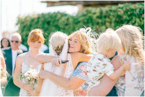 Algarve wedding destination wedding Portugal 040(pp w480 h322)