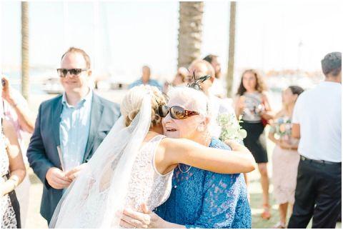 Algarve wedding destination wedding Portugal 041(pp w480 h322)