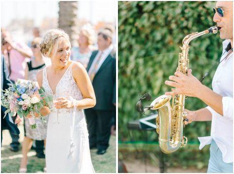 Algarve wedding destination wedding Portugal 042(pp w480 h357)