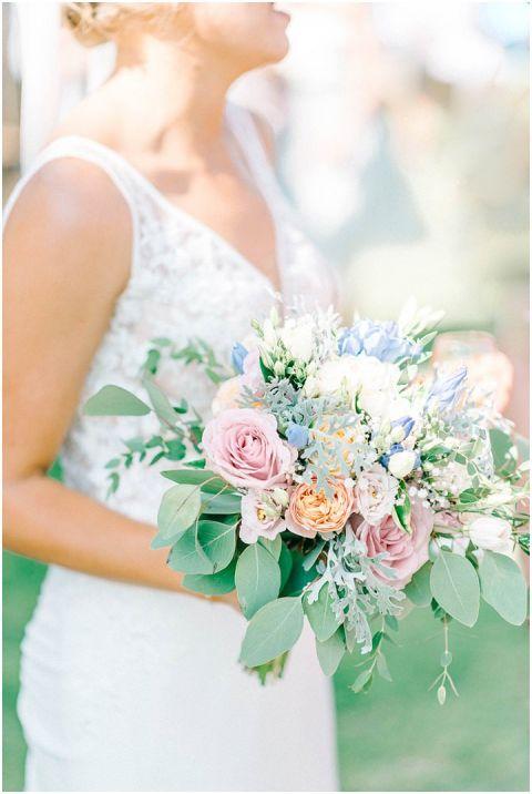 Algarve wedding destination wedding Portugal 043(pp w480 h716)
