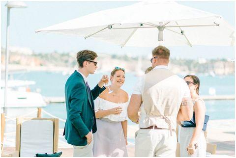 Algarve wedding destination wedding Portugal 044(pp w480 h322)