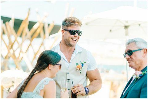 Algarve wedding destination wedding Portugal 045(pp w480 h322)