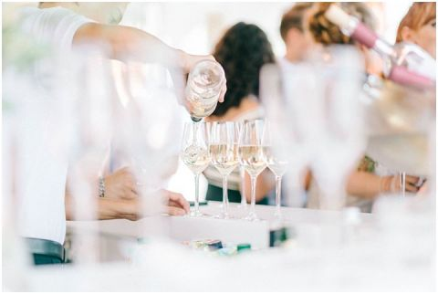 Algarve wedding destination wedding Portugal 046(pp w480 h322)
