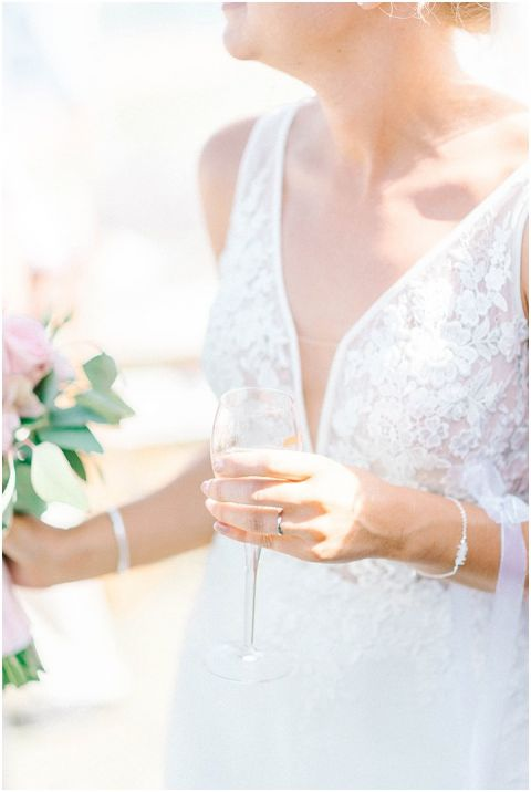 Algarve wedding destination wedding Portugal 048(pp w480 h716)