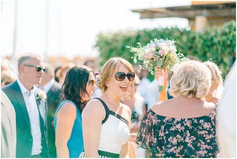 Algarve wedding destination wedding Portugal 049(pp w480 h322)