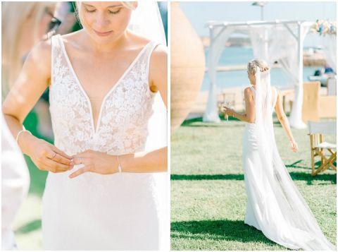 Algarve wedding destination wedding Portugal 051(pp w480 h357)