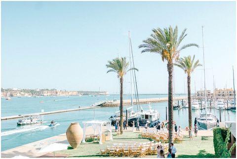 Algarve wedding destination wedding Portugal 052(pp w480 h322)