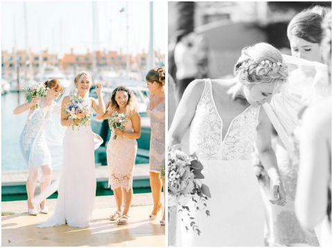 Algarve wedding destination wedding Portugal 053(pp w480 h357)