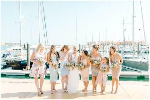 Algarve wedding destination wedding Portugal 054(pp w480 h322)