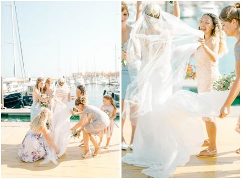 Algarve wedding destination wedding Portugal 055(pp w480 h357)