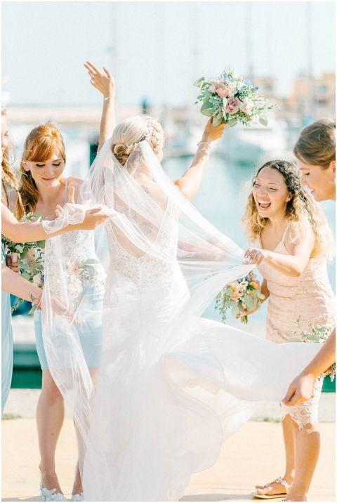 Algarve wedding destination wedding Portugal 056(pp w480 h716)