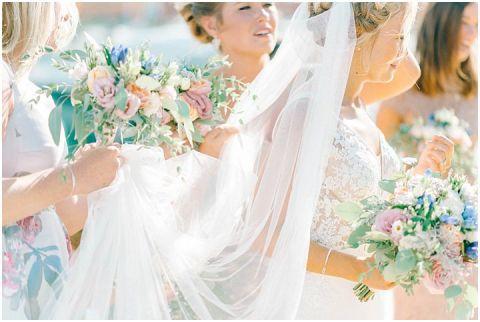 Algarve wedding destination wedding Portugal 057(pp w480 h322)