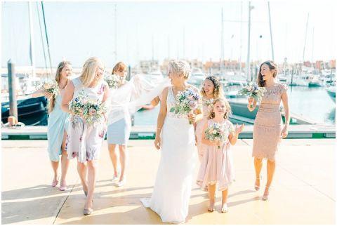 Algarve wedding destination wedding Portugal 058(pp w480 h322)