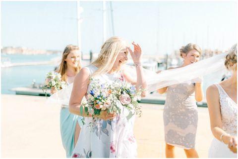 Algarve wedding destination wedding Portugal 059(pp w480 h322)