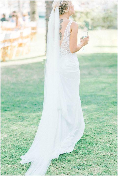 Algarve wedding destination wedding Portugal 061(pp w480 h716)