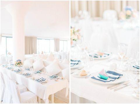 Algarve wedding destination wedding Portugal 062(pp w480 h357)